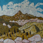 650. Tinta Trail 6/15