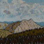 657. Tumamait Trail 10/15