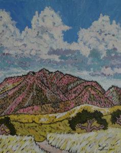 701. Madulce Trail 3/16