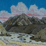 781. Madulce Trail 12/17