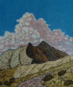 827. Ortega Trail #2 11/18