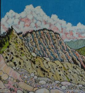 841. Madulce Trail 12/18