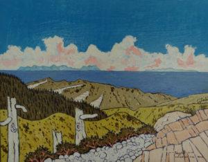 846 Cobblestone Peak Trail 1/19
